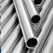 Cold Drawn Hastelloy C276 Seamless Pipe
