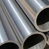 Cold Drawn inconel 600 Seamless Pipe