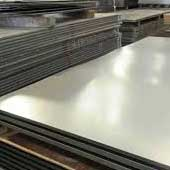 grade 5 titanium Cold Rolled Plate