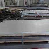 Inconel 625 Din 2.4856 Cold Rolled Sheet