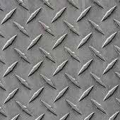 Inconel Alloy 625 Checker Plate