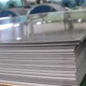 K500 Alloy 0.5mm thick x 1000mmx2000mm Plate
