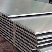 K500 Monel Shim Sheet