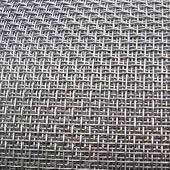 Monel K500 Superalloy Mesh Plate