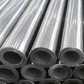 Nickel Titanium Alloy Gr 2 Polished Pipe