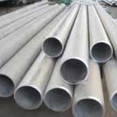 Schedule 40 inconel 600 Pipe