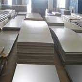Stainless Steel UNS N08904 Strip