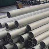 Thick Wall alloy 600 Pipe