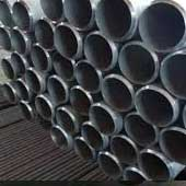 Thin Wall Hastelloy Alloy C276 Pipe
