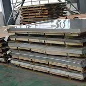 ASTM B409 UNS N08800 0.4mm thick x 1000mmx1000mm Plate
