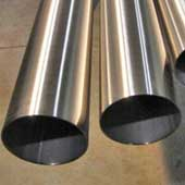 UNS N10276 ERW Pipe