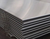Nickel alloy 600 inconel sheet