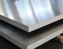Hot Rolled N06600 nickel alloy Inconel 600 Plate