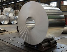 Inconel Nickel Alloy 600 Foil