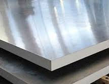 Titanium Alloy Grade 5 Cold Rolled Plate