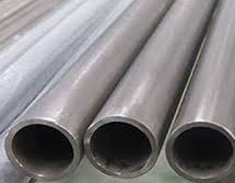 Titanium Alloy Grade 8 Thin Wall Pipe